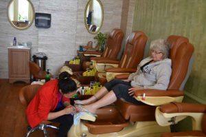 Allentown-nail-salon-wok-time-2